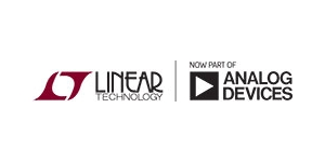 Linear Technology / Analog Devices